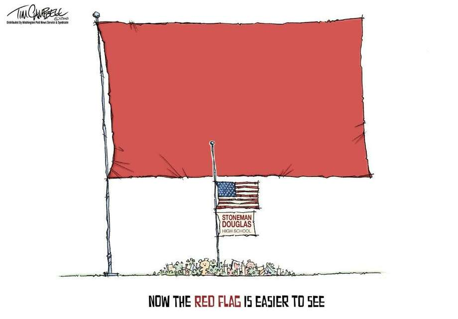 CARTOON_FearfulFlag.jpg
