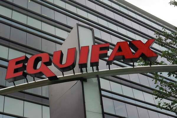 Equifax's breach exposed 140 million Americans' personal data to hackers.