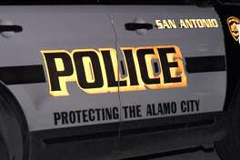 San Antonio police say an 18-year-old was shot Saturday morning, Feb. 17, 2018, when a drug deal went bad.