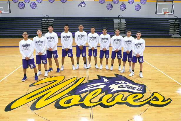 LBJ has five sophomores and five juniors returning next season as it attempts to build off its 19-win season and earn a playoff berth for the first time since the 2010-11 season.