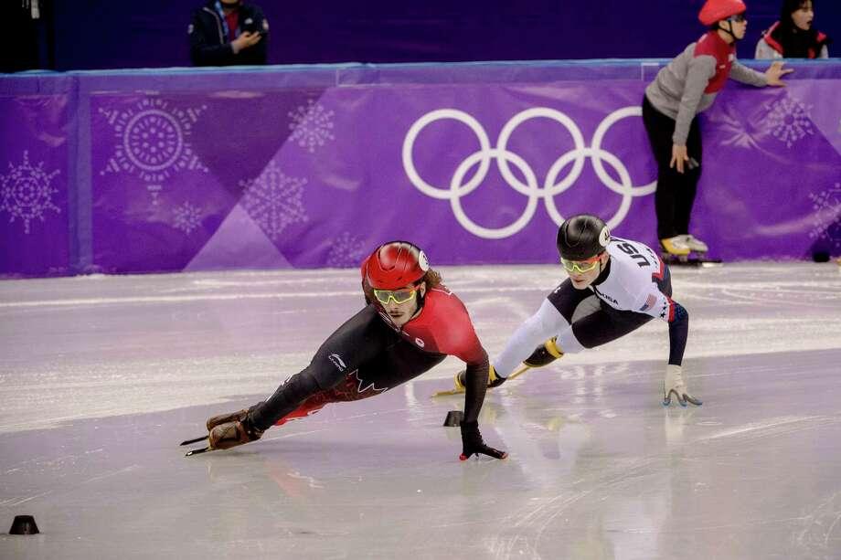 Yarnold fastest again in women's skeleton