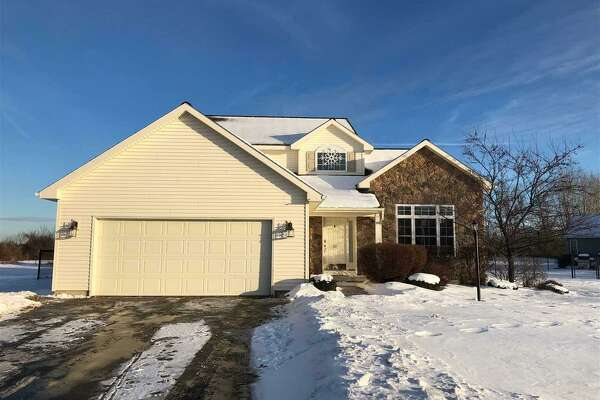 $410,000 . 20 Hunters Run, Malta, NY 12019.   View listing  .