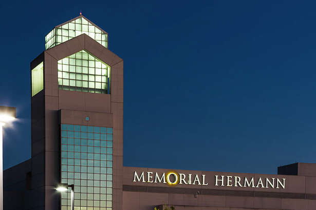 Memorial Hermann Southeast Hospital has launched a cardiac surgery program, expanded cancer treatment services, renovated its facilities and augmented its team of specialists.