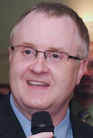 Memorial Hermann Southeast expands cancer, cardiac services