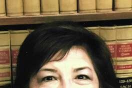 Delia Sellers