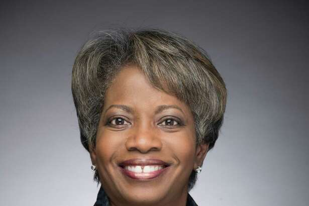 Luwanda Jenkins, a business executive and appointee of former Gov. Martin O'Malley appointee, was selected as the running mate for Maryland gubernatorial candidate and state Sen. Richard Madaleno, D-Montgomery.