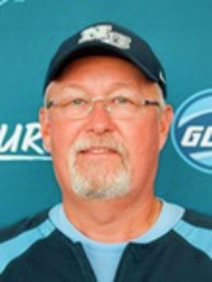 Gregg Sauve