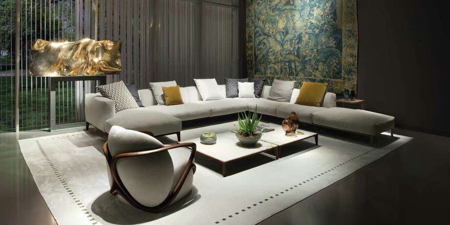 casa debuts european luxury goods in west avenue showroom houston