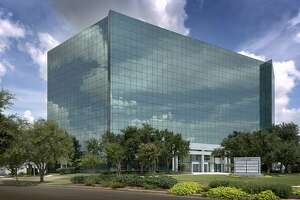 Royal Oaks Centre, formerly known as Westchase Park Plaza at 11490 Westheimer, is owned by Hertz Investment Group. Moody Rambin handles leasing.