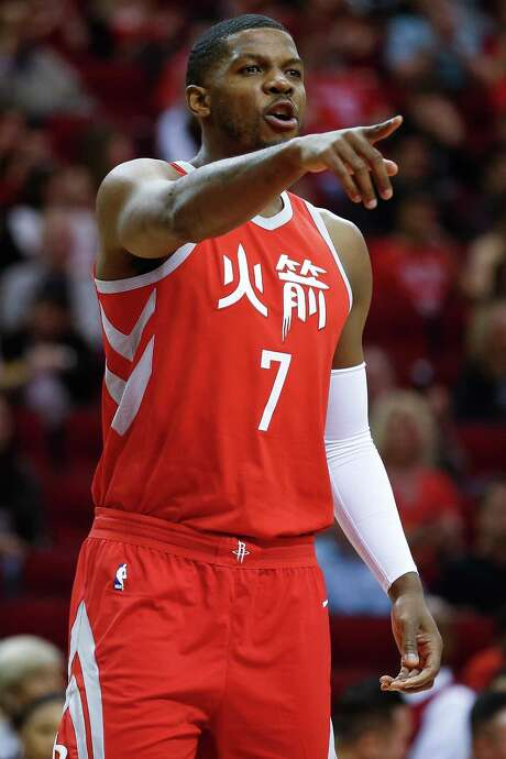 In race for best record, Rockets face tough stretch after ...