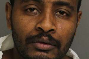Richard Segabiro, 31, of 2292 Fairfield Avenue, confessed to killing his niece, Francine Nyanzaninka, 16, on Monday, Feb. 19, 2018. When officers went to his second-floor apartment at 2292 Fairfield Ave. they found Segabiro, covered in blood and his niece, dead in the bathroom of their apartment. She appeared to have been stabbed multiple times.