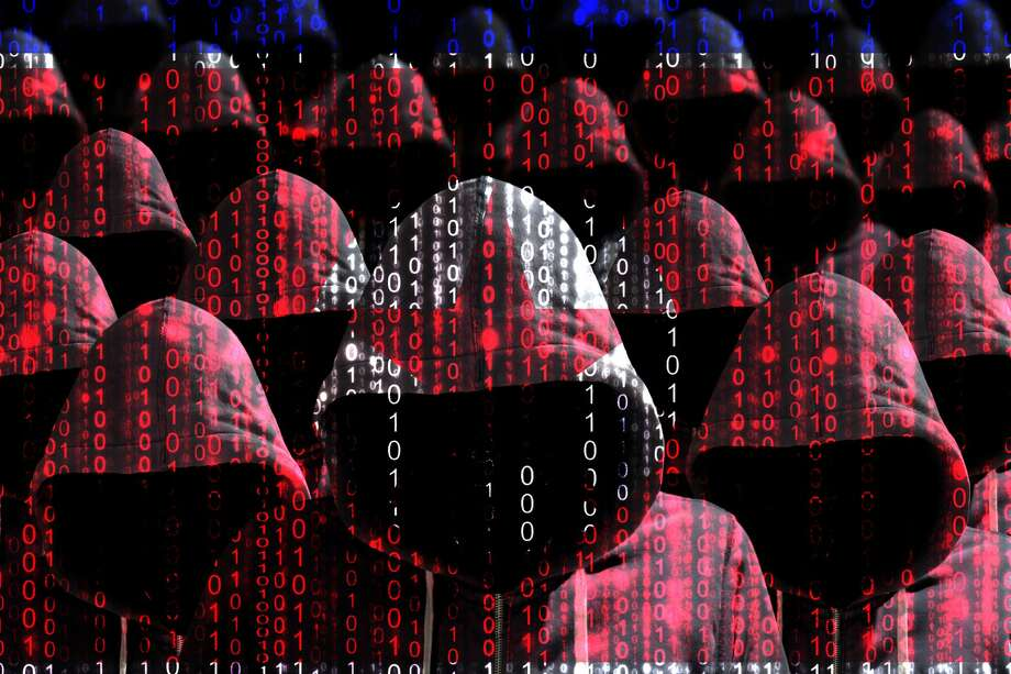 North Korea has started using cyber operations to generate revenue for the government. Photo: BeeBright/Getty Images/iStockphoto