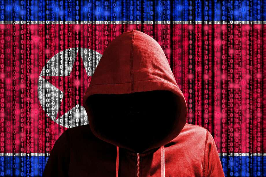A lot of countries engage in cyberespionage, but North Korea's strategy is different, and dangerous. Photo: BeeBright/Getty Images/iStockphoto