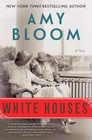 """White Houses"""