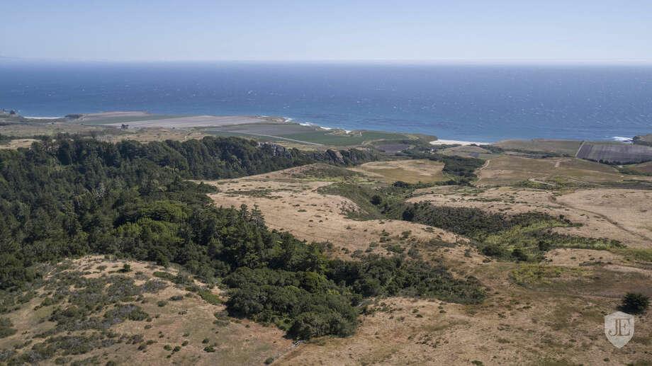 Former coast-side Santa Cruz nudist camp listed for $35