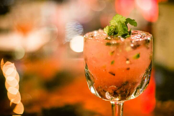 Thursday is National Margarita Day. Keep clicking to see where to celebrate.
