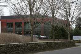 Point72 Asset Management is headquartered at 72 Cummings Point Road in Stamford, Conn.