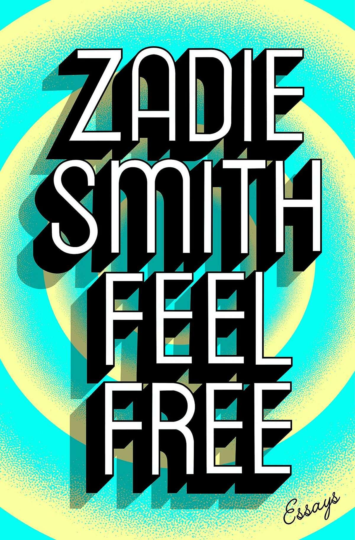 """Feel Free"""