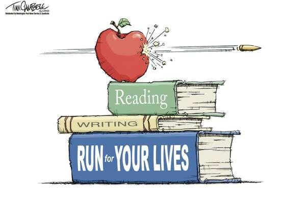 CARTOON_Reading writing and running.jpg