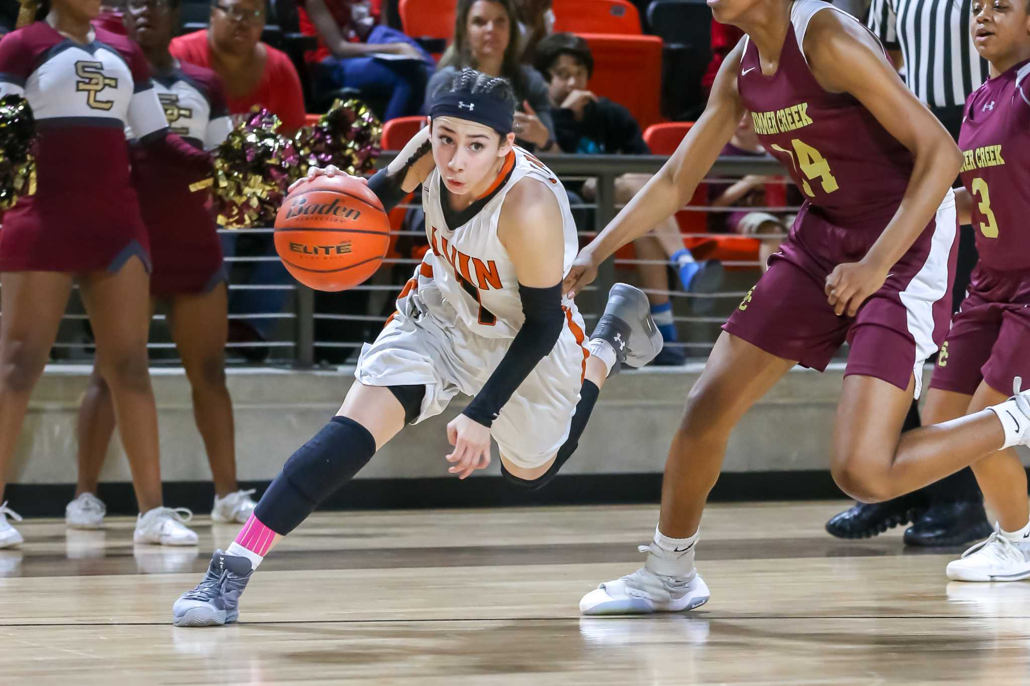 basketball houston teams hs preseason greater sports ball basket texas highschool game
