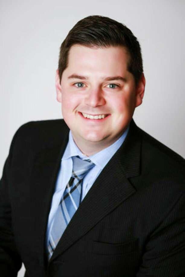 Dr. Ryan Madigan
