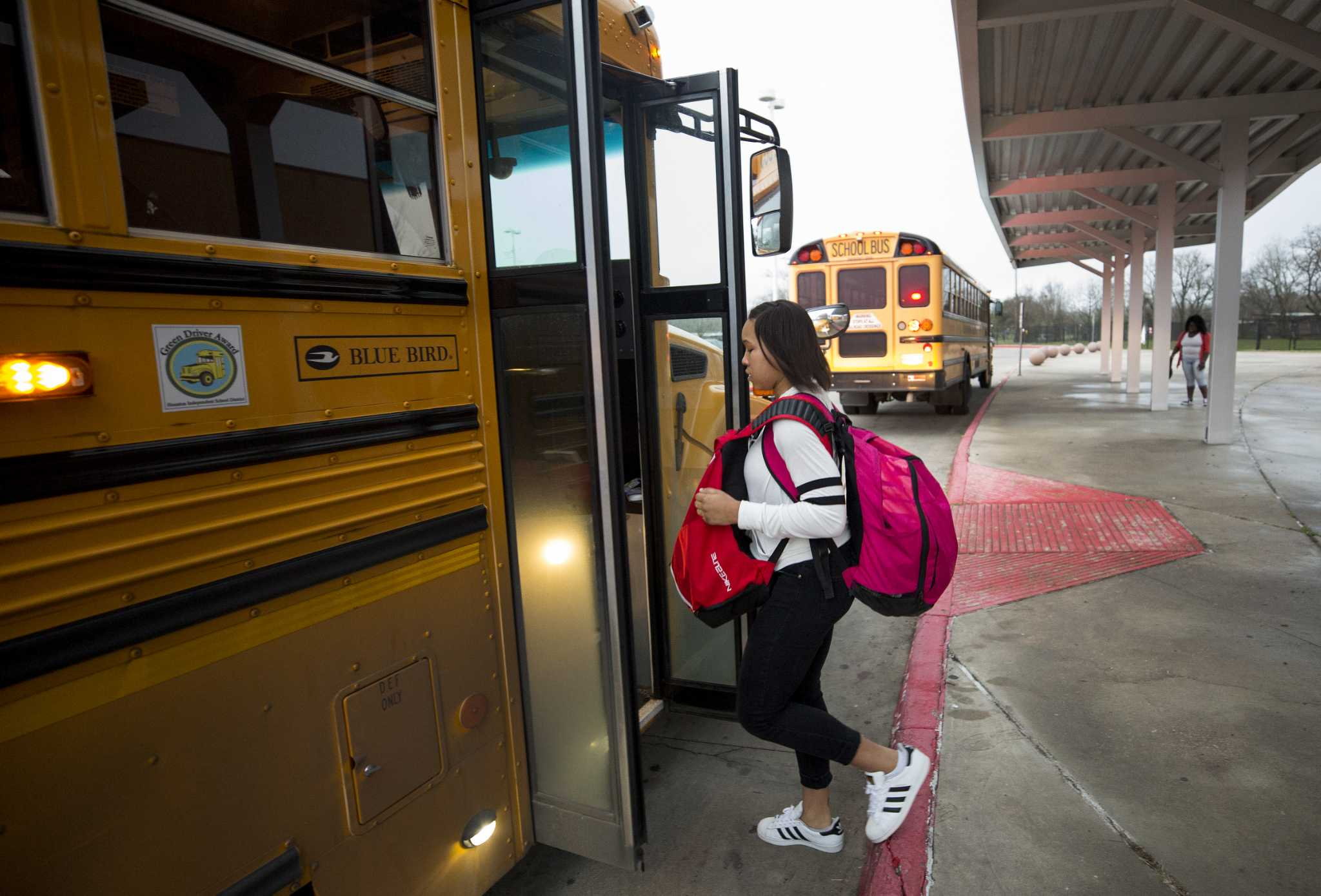 Magnet schools - Houston Chronicle