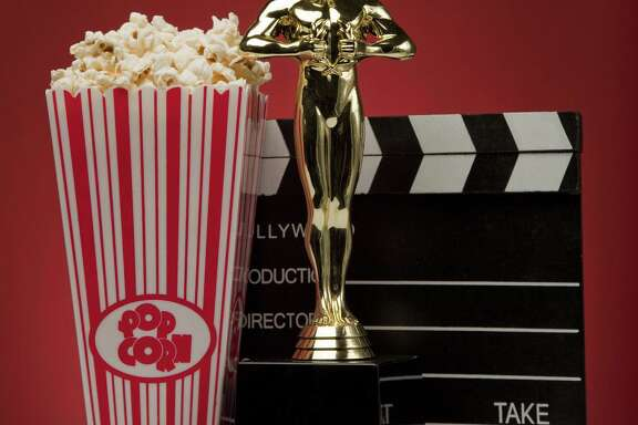 The Academy Awards are right around the corner. If you're planning a party this year, we have a few recipe suggestions.