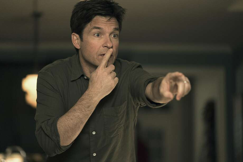"Actor Jason Bateman took to Twitter to apologize for his actions during an interview with the New York Times with other cast members of ""Arrested Development."" Photo: Hopper Stone, Associated Press"