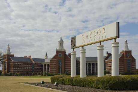 7) Baylor University - Waco, Texas    Overall rank:  75   Acceptance Rate:  40 percent  ACT score:  26 - 30