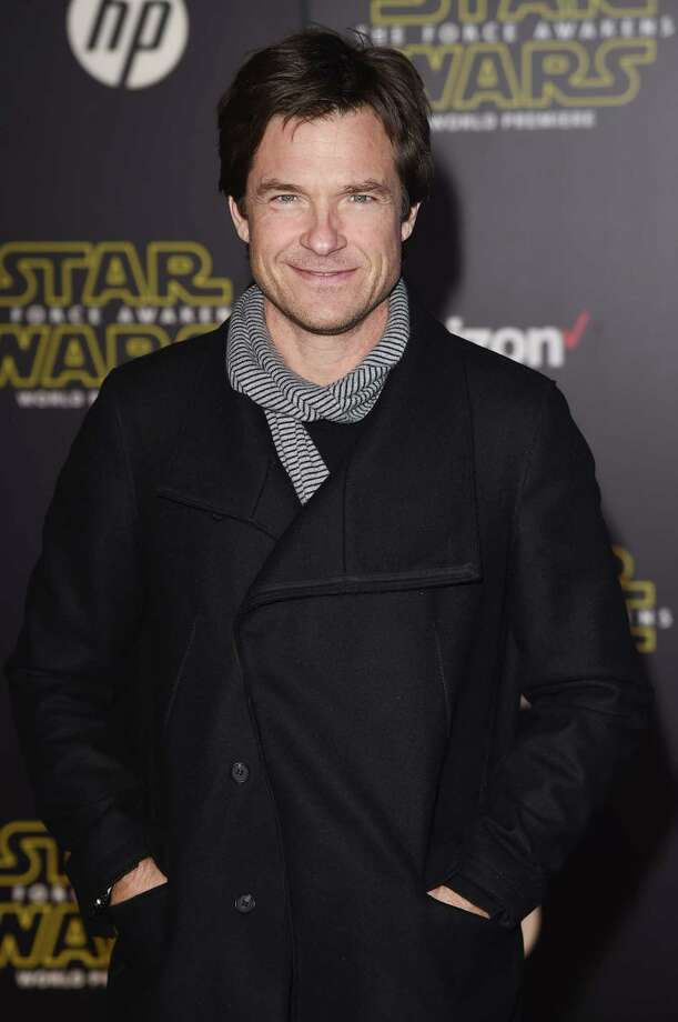 "HOLLYWOOD, CA - DECEMBER 14:  Actor Jason Bateman attends Premiere of Walt Disney Pictures and Lucasfilm's ""Star Wars: The Force Awakens"" on December 14, 2015 in Hollywood, California.  (Photo by Jason Merritt/Getty Images) ORG XMIT: 584247853 Photo: Jason Merritt / 2015 Getty Images"