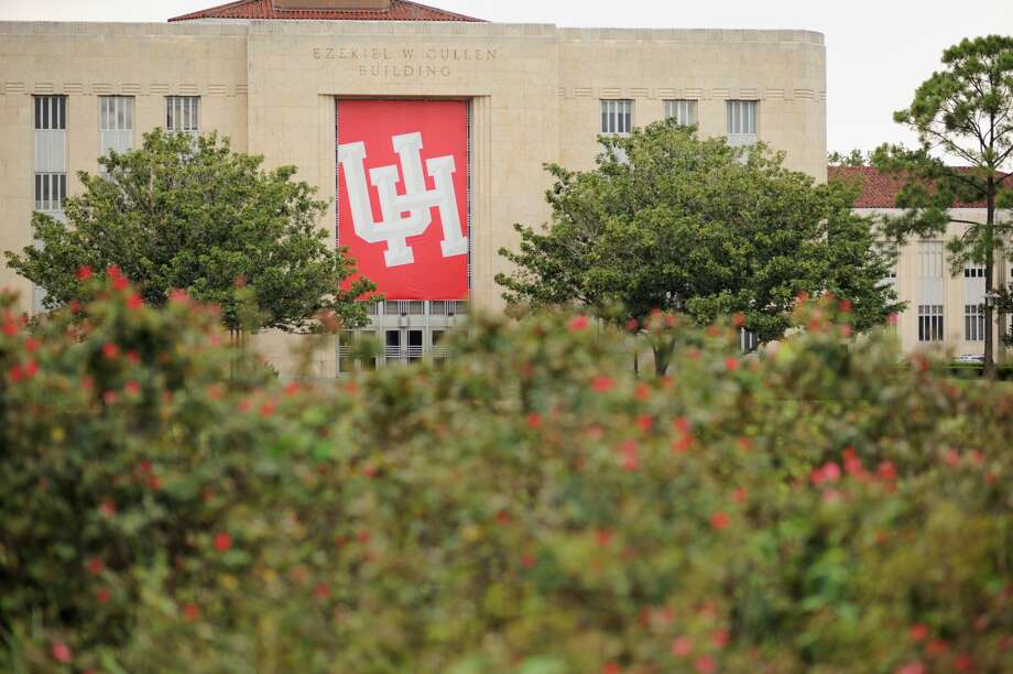 The University of Houston is named the second most underrated college campus in the U.S. Keep clicking through to see how Texas universities ranked in one 2019 report against each other. Photo: Sshepard/Getty Images