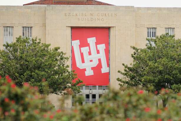 87) University of Houston Overall rank: 192 Acceptance Rate: 59 percent SAT score: 1040 - 1250