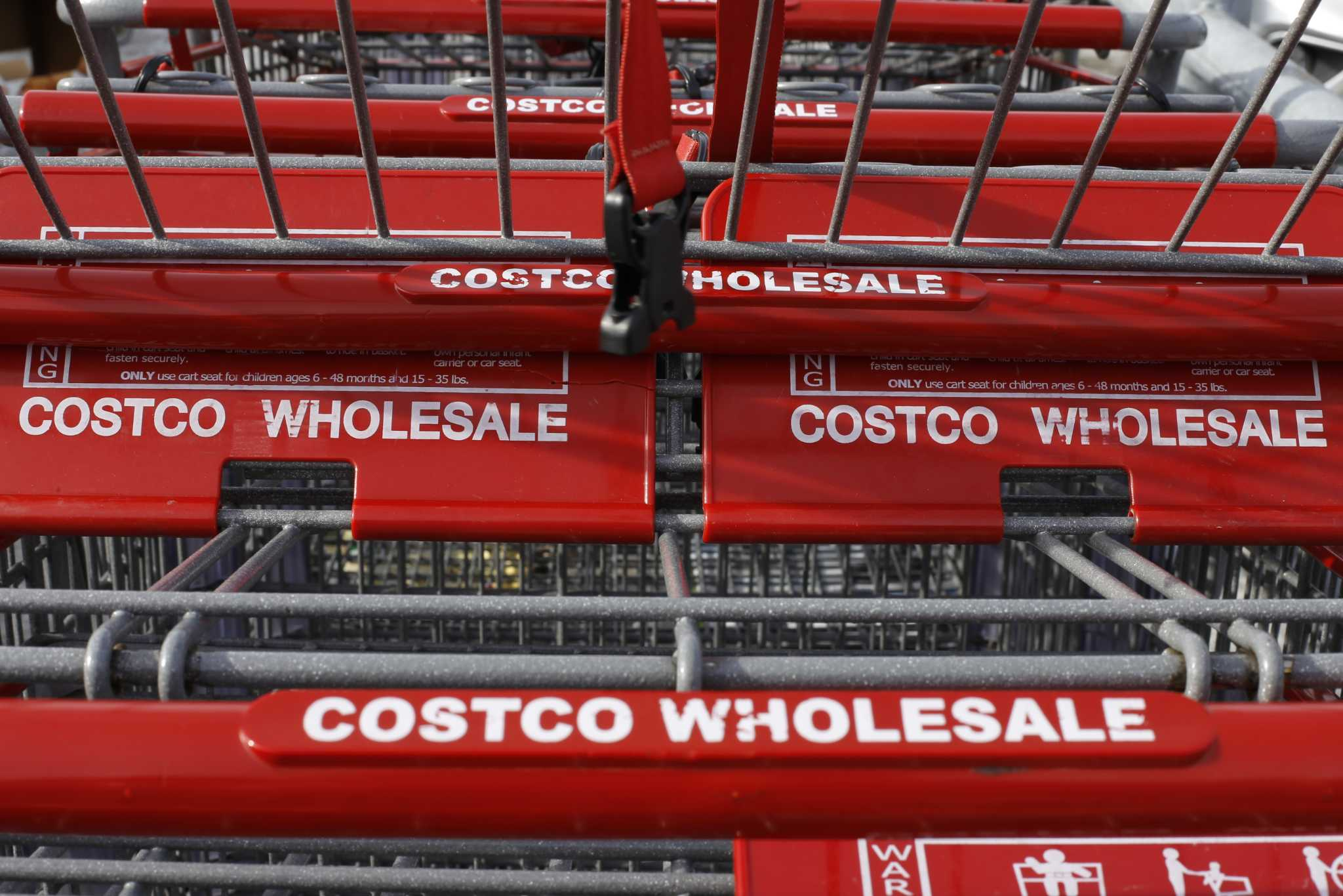 10 perks of your Costco membership you probably didn\'t know about ...
