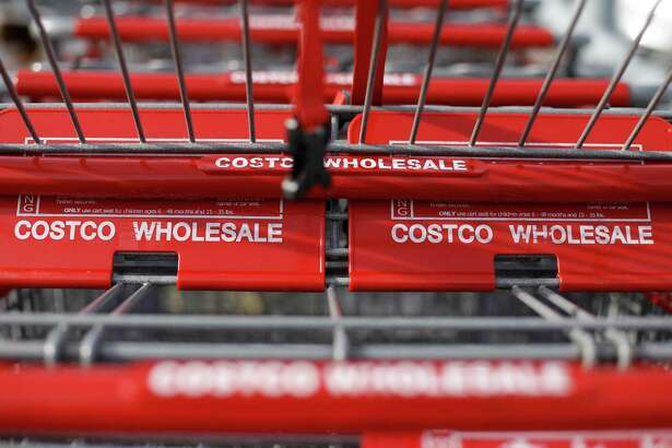 Fifty-seven percent of Costco members also use Amazon Prime.