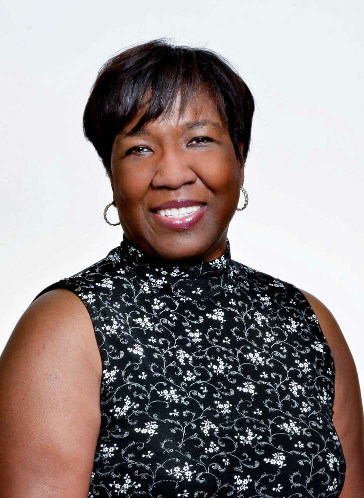 Terri Williams, who had been chosen as a nominee on CPS Energy's Board of Trustees to represent the utility's Southeast Quadrant, withdrew her candidacy Wednesday.