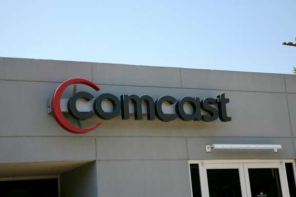 Comcast Corp. may renew a bid for 21st Century Fox's entertainment assets. (Dreamstime)
