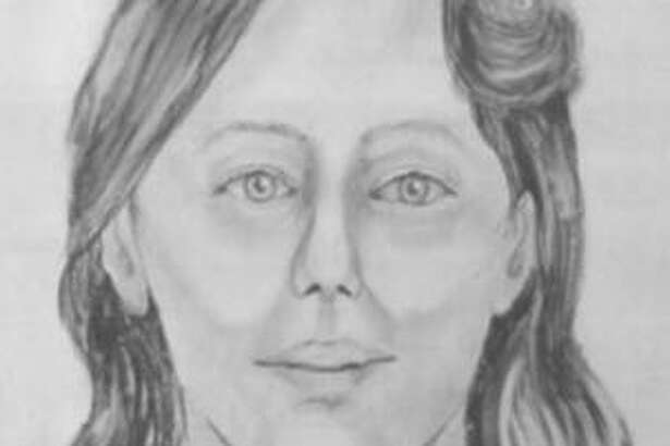 """The Grimes County Sheriff's Office shared a Facebook post on Wednesday, Feb 21, 2018, asking people in Durham, North Carolina to help identify a young teen known only as """"Cheryl"""" who was murdered by a notorious Texas serial killer."""