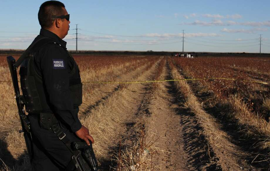 Keep scrolling to see where the most and least dangerous states to travel to in Mexico are as of October 2018. Aguascalientes state: Level 2: Exercise Increased Caution