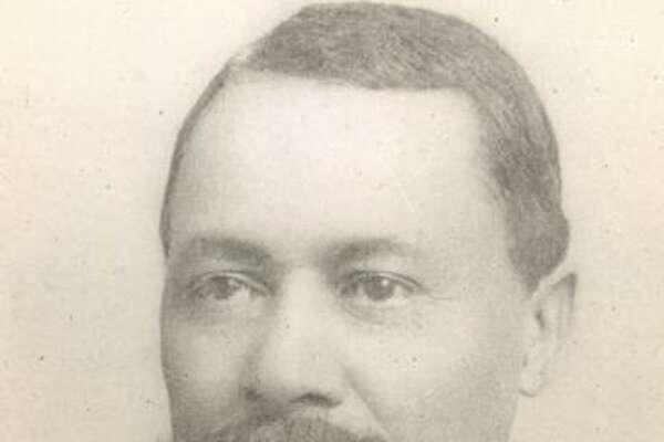 Ebenezer Bassett, Minister to Haiti and the Dominican Republic (1869-1877)