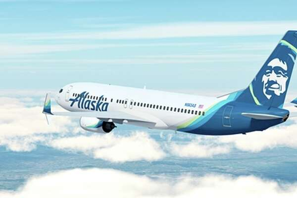 Travelzoo Alaska Airlines