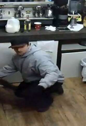 ca6b41f2d0 Kent police nab suspected bikini barista attacker - seattlepi.com