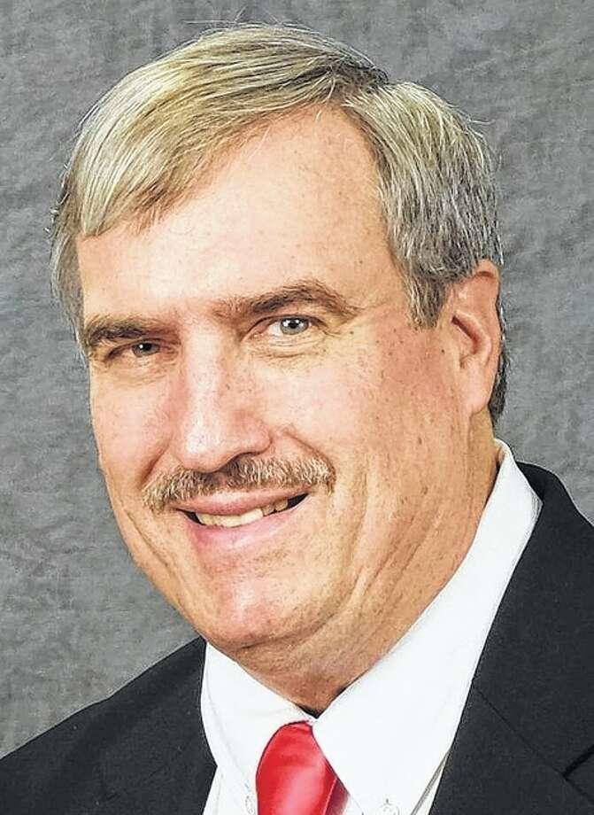 Jim Krumel