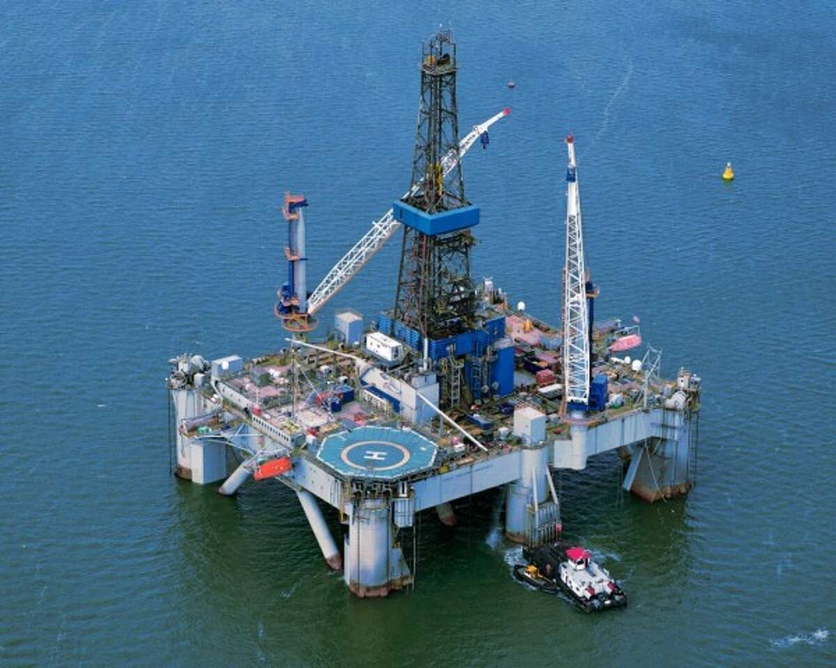 11. Paragon Offshore - Borr Drilling Industry:Oil &gas Layoffs in 2018:66