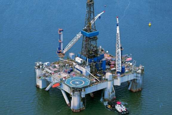 With the Paragon Offshore deal, Borr Drilling will gain Paragon's offshore fleet.