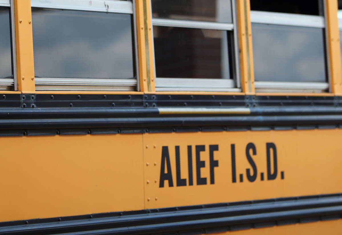 Alief ISDThanksgiving break: Nov. 25-29 Winter break: December 23 - January 3 Return to school: January 7