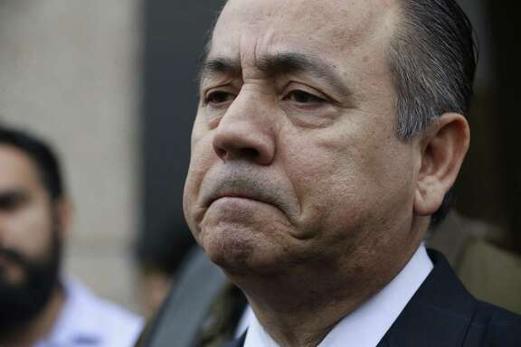 State Sen. Carlos Uresti's defense lawyer is not opposed to a request to postpone the lawmaker's bribery and money laundering trial until October.