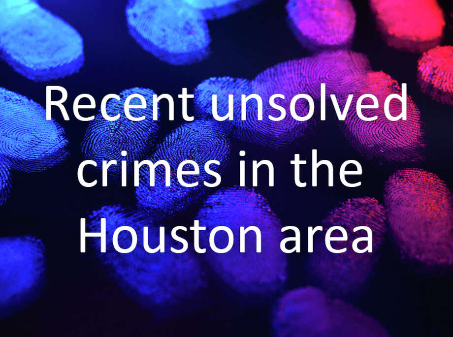Got a tip? Here's what Crime Stoppers will do with it - Houston