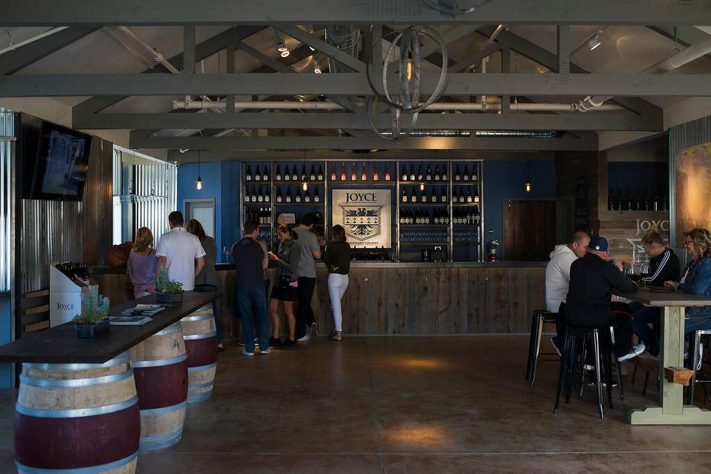wine house is locals drinking clubhouse of choice in carmel