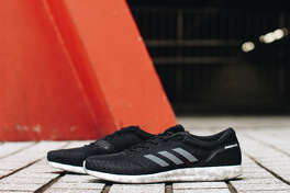 The adidas adizero Sub2 is the lightest and fastest running shoe adidas has ever created