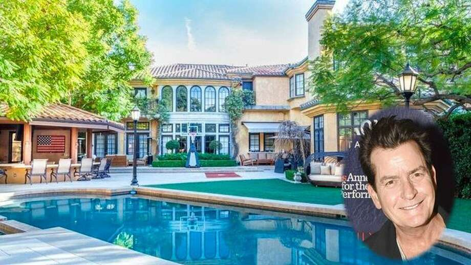 Photo: Rodin Eckenroth/FilmMagic; Realtor.com